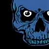 graphics119's avatar