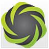 graphics4FUN's avatar