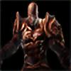 GraphicsAfrica's avatar