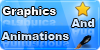 GraphicsAndAnimation's avatar