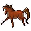 graphicsbyaudacia's avatar