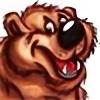 graphicsbygranda's avatar