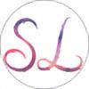 GraphicsbySkareh's avatar