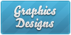 GraphicsDesigns's avatar