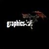 Graphicsforall's avatar