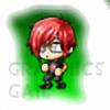 GraphicsGail's avatar