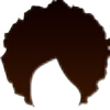 GraphicsHunter94's avatar