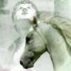 GraphicsOfAlice's avatar