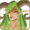 graphicspirit's avatar