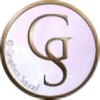 GraphicsSquad's avatar