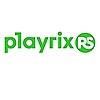 graphicstute's avatar