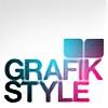 GRAPHICSTYL3's avatar