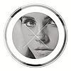 GraphicsUniverse's avatar