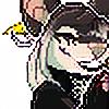 GraphicTeeth's avatar