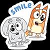Graphicwolf83's avatar