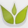 GraphicZoneCommunity's avatar