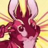 GraphiDoggo's avatar