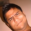 graphiics0's avatar