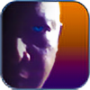 graphis's avatar