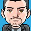 graphisteph's avatar