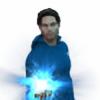 graphistun's avatar