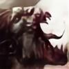 Graphit-e's avatar