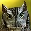 Graphitation's avatar