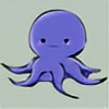 Graphite-Contrast's avatar