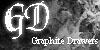 Graphite-Drawers's avatar