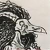 Graphite-Graveyard's avatar