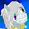 Graphite-Scribble's avatar