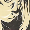 Graphite451's avatar
