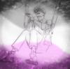 GraphiteAlchemy's avatar