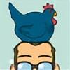 Graphitebite's avatar