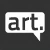 GraphiteColours's avatar