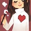 GraphiteDoll's avatar