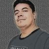 Graphitedriver001's avatar