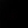 GraphiteErotica's avatar