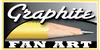 GraphiteFanArt's avatar