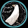 GraphiteForest's avatar