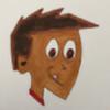 GraphiteGreene's avatar