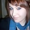 GraphiteIgnite's avatar