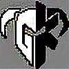GraphiteKnight's avatar