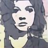 graphitemonsta's avatar