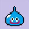 graphitescribble's avatar
