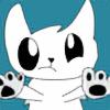 GraphiteTailGrace's avatar