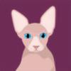 Graphix-Cat's avatar