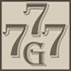 graphix777's avatar