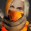 GraphixDork's avatar