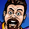 GraphixJedi's avatar